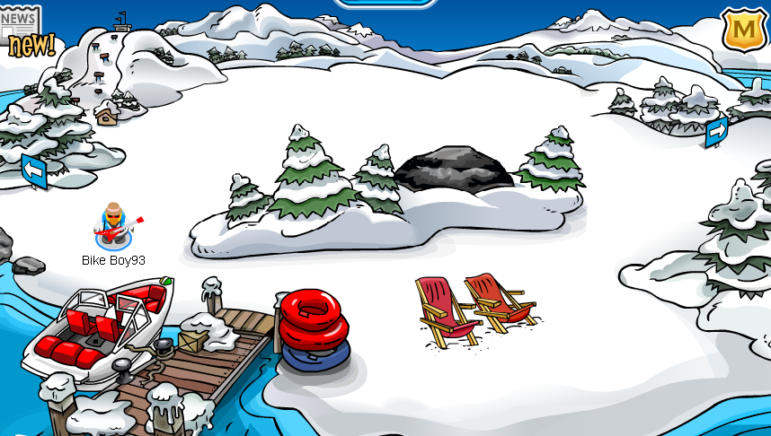 Club penguin funny pictures club penguin cheats amp glitches