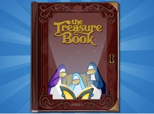 treasurebook2