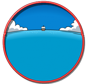 rockhopper-on-his-way-copy