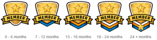 member-badge-320x83